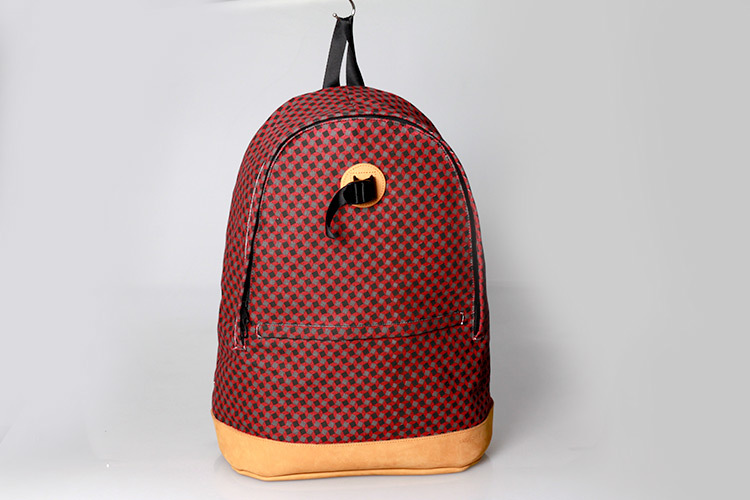 2016 Top Quality fashion students dora school bag