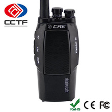Great Design Long Distance Ham Radio China Most Powerful Walkie Talkie Wifi Two Way Radio For Sale
