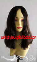 best quality and most popular jewish wig(in stock)