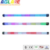 Auto programmed big beam angle rgb amusement led light with ce&rohs for bumper car