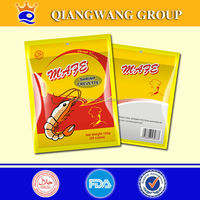 QW---qwok series granulated seasoning cube spices cube