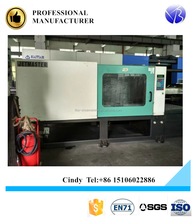 2016 haitian /CH Used Plastic Injection Machine