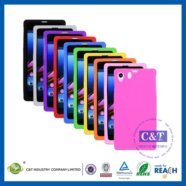 2014 New Cute Wholesale Price for sony ericsson ck13i