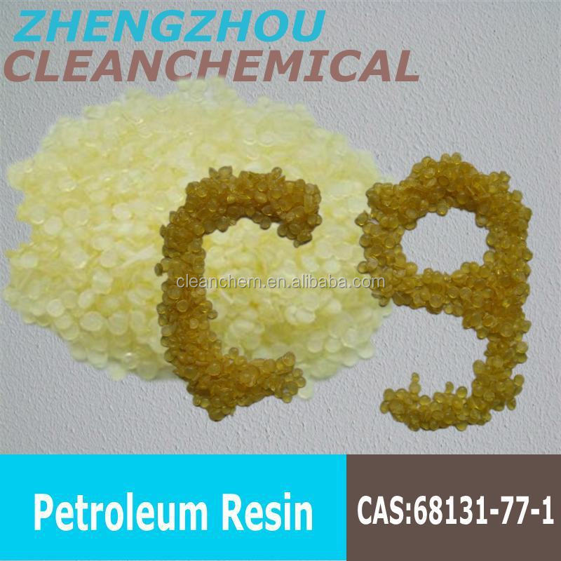 [ Here ] price of petroleum resin sk-120 for rubber industrial