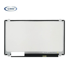 15.6 LED Laptop LCD Screen N156HGE-L21 for Asus computer spare parts