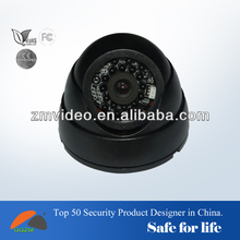 New Car Camera 32GB TF Card RS232/RS485/TTL serial jpeg camera for car system