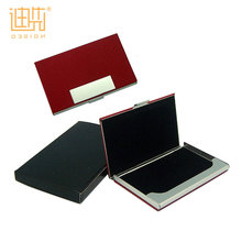hard case card holder,case shaped business card holder