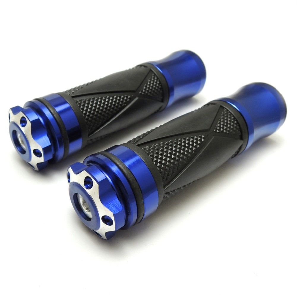 Motorcycle Handlebar Grips For BMW S1000RR