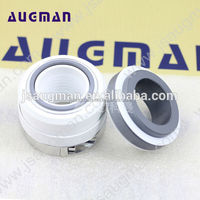 WB2 mechanical seal PTFE used corrosion resistant pumps