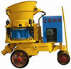 high pressure good quality mortar spray machine HSP-3 for sale