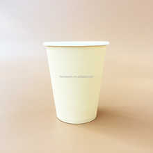 disposable hot soup bowls cheap soup bowl china supplier takeaway coffee paper cup