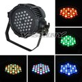 Most popular in rainning season waterproof led lights 3w36