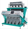 CCD Optical Coffee Bean Color Sorter