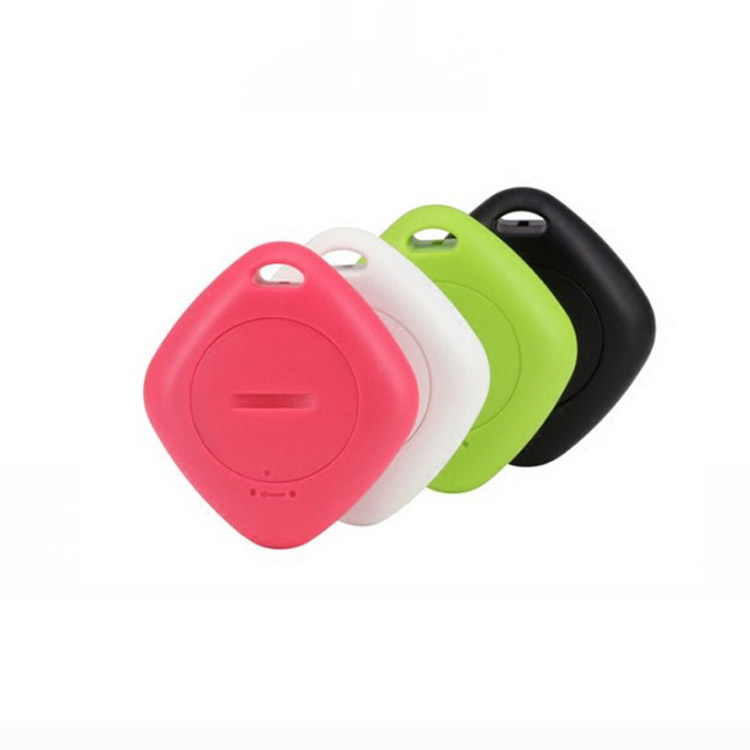 Smart Tag Bluetooth 4.0 Tracker Child Bag Wallet Key Finder