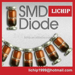 high voltage diode cl04-12