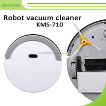 robot vacuums on sale robot cleaner target