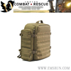 Low Price Military Medical IFAK Bag With Top Quality