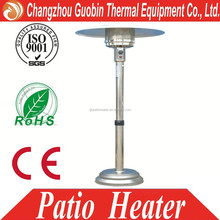 Room Infrared Gas Heater