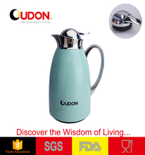 1L middle east style teapot/thermos kettle/ coffee pot