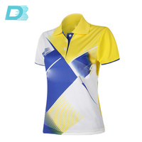 New Arrival Custom Men Dollar Slim Fit Rugby Polo T Shirts For Men