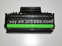 Hot Sell Top Quality Compatible New Black Toner Cartridge for Xerox Phaser 3100MFP Toner Cartridge