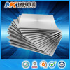 nichrome resistance heating sheet ni80cr20 resistance plate