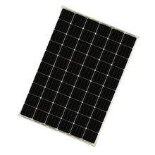 Famous product useful photovoltaic module 250w pool solar panel