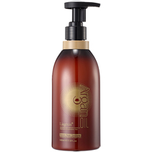 Argan oil nourishing hair conditioner 500ml 100% pure natural organic morocco argan oil Wholesale