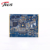 Circuit electronic pcb board with high quality design double layers circuit pcb board manufacture