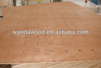 pine wood lumber plywood with competitive price
