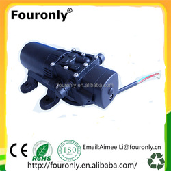 Fouronly high-quality pumps, Chemical Metering Dosing High pressure water pump