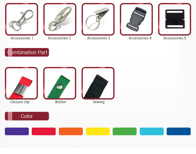 wholesales cheap eco-friendly Customized leading e-cig lanyard