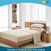 /product-detail/soft-solid-bamboo-fitted-bed-sheets-from-china-supplier-60544527117.html
