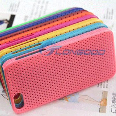 "2014 New Hard cover for iphone 5"" case plastic"