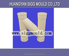 provide Plastic pipe component product/mold produce