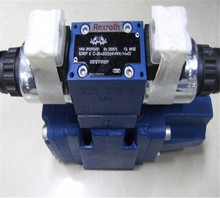 <span class=keywords><strong>REXROTH</strong></span> 4WE6 Solenoide direzionale valvole