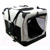 Best selling dog small pet houses