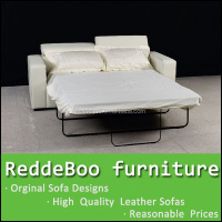 very cheap modern furniture adjustable sofa bed set factory