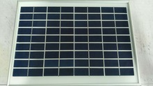 German solar cell no antidumping tax solar pv module 10w