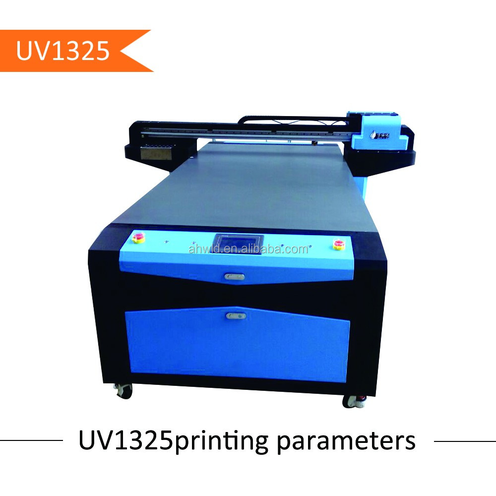 New product a2 uv flatbed printer 3d Printer Price
