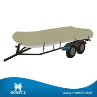 custom-built inflatable boat fiberglass hull rib boat rigid inflatable boats