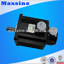 CNC world electric motor Wholesalers