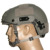 LOVESLF Outdoor sport FAST-BJ-Tactical Helmet Military steel Combat helmet