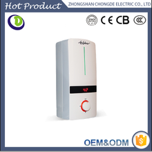220V 5.5KW electric wather heater