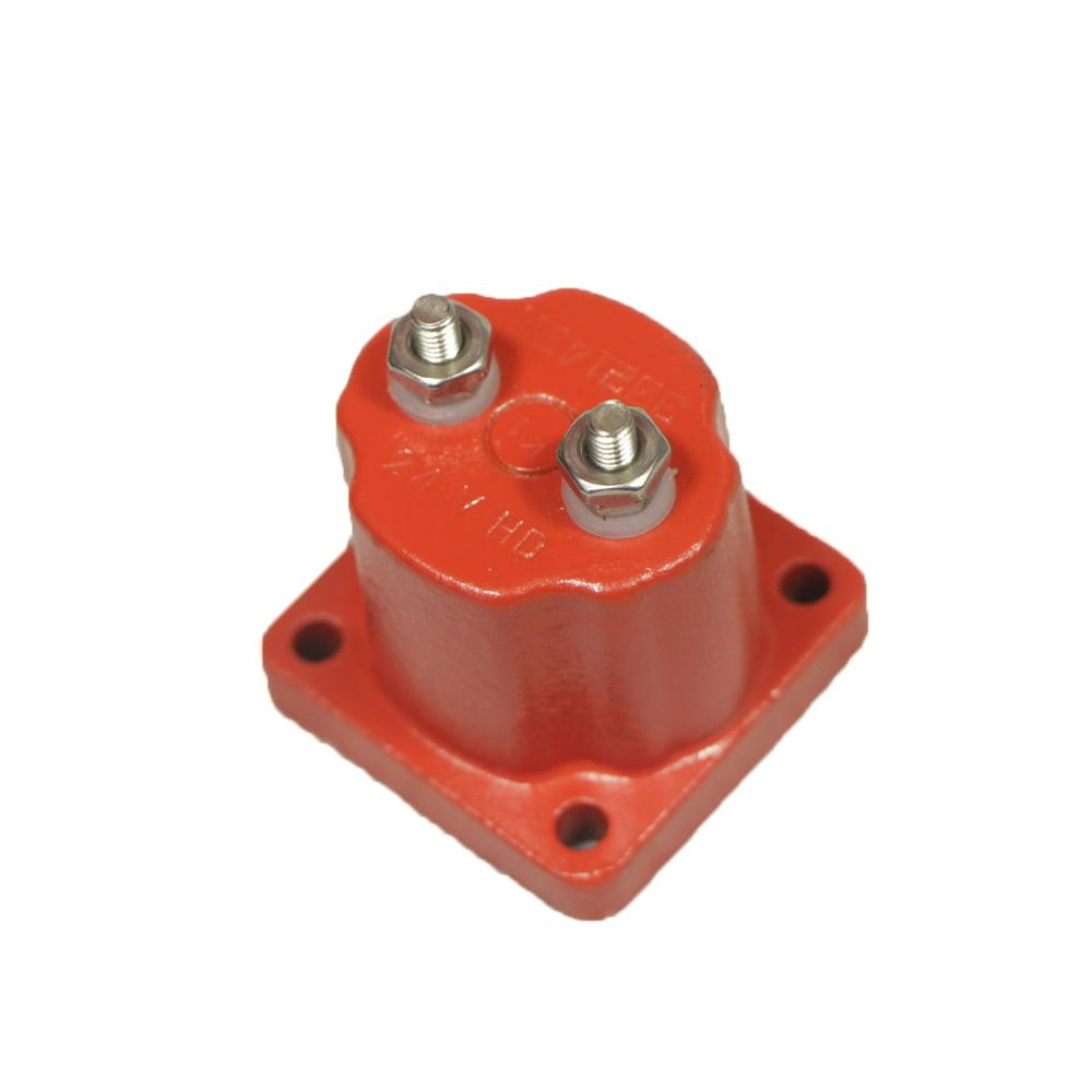 Seayond Solenoid Shut Off <strong>Valve</strong> Buy Solenoid Fuel Shutdown Solenoid 3021420 3054609 3054612 or Diesel <strong>Engine</strong>
