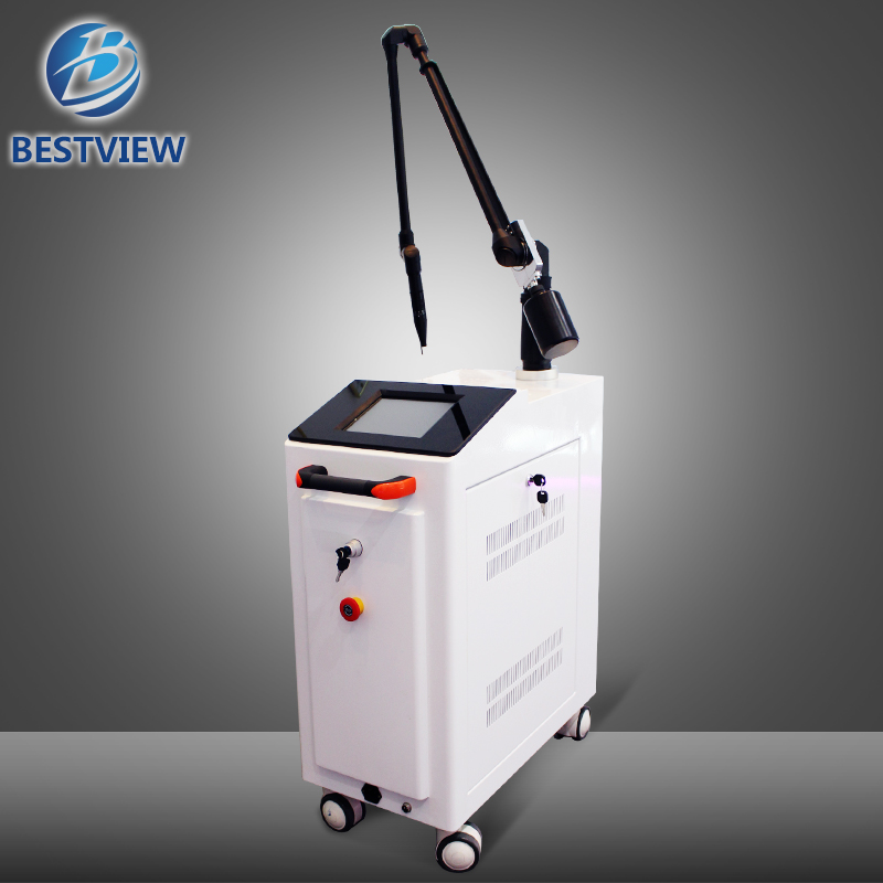 2016 Distributor wanted q switch nd yag laser tattoo removal machine price/nd yag hair removal machine/q-switched laser price