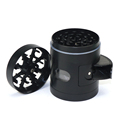 JL-344JA Herb Grinder Medium	Herb Grinder Novelty Herb Grinder Original