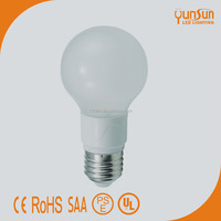 durable Inexpensive Products led bulb r7s 78mm
