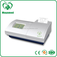 MY-B022 2016 hot sale lab machine medical equipment advanced Elisa Reader