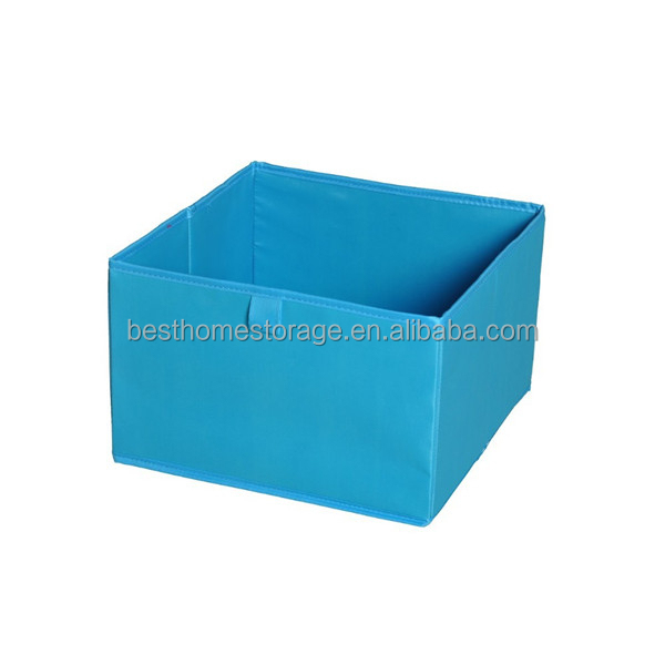 wholesale alibaba household durable clothing storage drawers,manufacturer directly provide